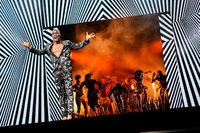 """BZCard verlost 3 x 2 Tickets für die Show """"Afrika! Afrika!"""" am 4. Mai 2018"""