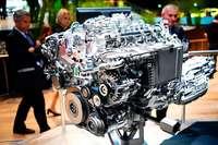 """Motoren-Entwickler Koch: """"Die Diesel-Technologie ist hervorragend"""""""