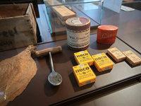 Fotos: Das neue Lahrer Stadtmuseum
