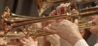 5000 Instrumentalisten messen sich