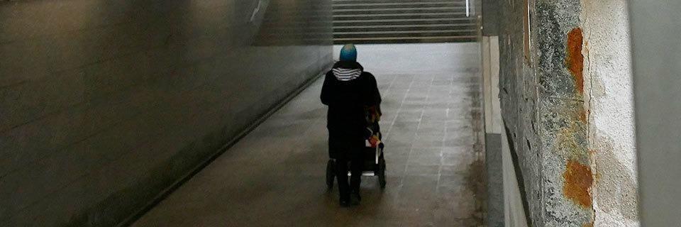 Polizei betont nach sexuellen Übergriffen in Bad Krozingen, sie habe die Lage im Griff