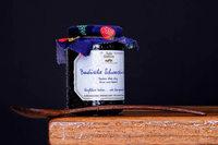 Utzenfelder Traditionsmanufaktur liefert Marmelade an Spitzenhotels