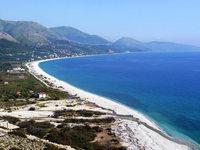 Albanien: Zeit für etwas Neues