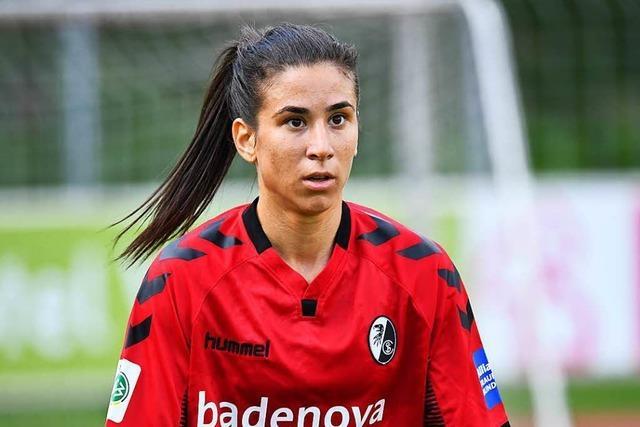 SC Freiburg gewinnt 2:0 gegen den FC Bayern München