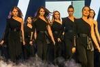 Fotos: Die Miss Germany-Wahl in Rust