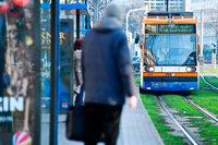 Modellstadt-Bürgermeister wollen vom Bund wissen: Wer zahlt?