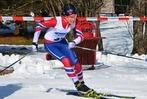 Fotos: Faszination Wintersport in Todtmoos