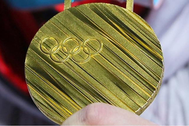 Schwarzwälder Wintersportler kehren mit fünf Medaillen heim