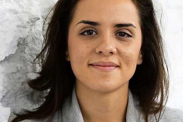 Simona Eftimova