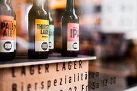 Craft-Beer-Trend lässt die Zahl der Brauereien im Südwesten weiter steigen
