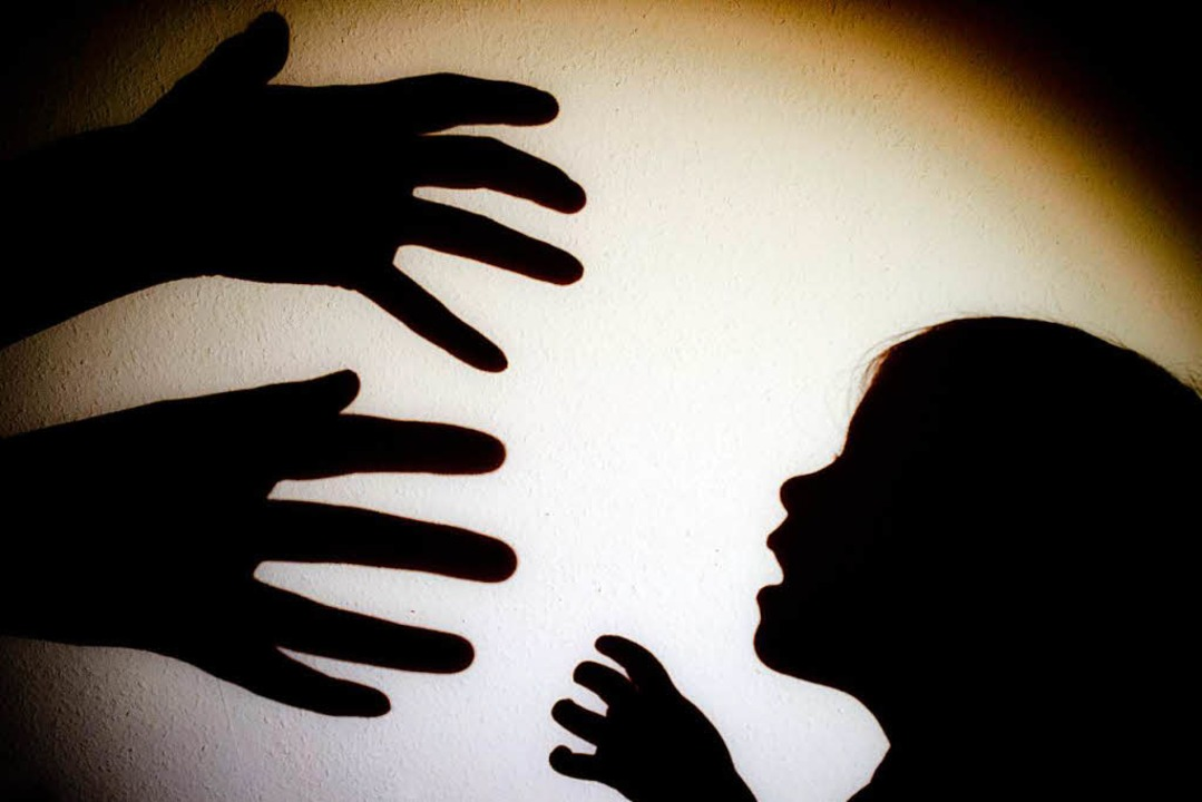 Kurz nach Haft rückfällig: Sexualstraftäter soll erneut Mädchen missbraucht haben