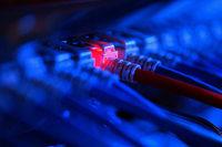 Hacker dringen in deutsches Regierungsnetz ein – Angriff laut Ministerium unter Kontrolle