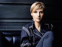 """Silje Nergaard stellt im Jazzhaus Freiburg ihr Album """"For You A Thousand Times"""" vor"""