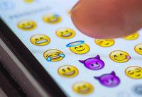 PC-Programm soll Menschen mit Sprachbehinderung helfen Emotionen auszudrücken
