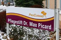 Heimschließung in Schopfheim: Bürger empört über Pro-Curand