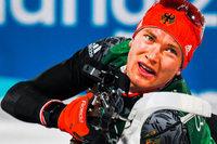 Zwei Olympia-Teilnehmer sind beim diesjährigen Notschreilauf dabei