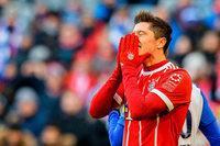 Auf Bayern München warten die Wochen der Wahrheit