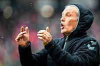 Liveticker zum Nachlesen: SC Freiburg gegen den FC Bayern letztlich chancenlos