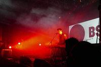 5 Besonderheiten des Basler Clubfestivals BScene