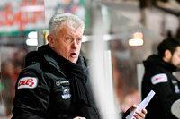 EHC Freiburg fährt 32. Niederlage im letzten Hauptrundenspiel ein