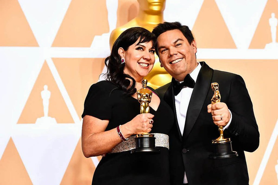 "Filmsong: ""Remember Me"" aus dem Film ""Coco"" (Foto: AFP)"