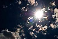 Wetter zeigt sich im Südwesten unbeständig – Frühling noch nicht in Sicht