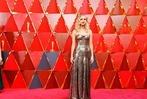 Fotos: Glamouröse Roben bei den Oscars 2018 auf dem Roten Teppich