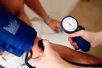 Rheinfelder Arzt bietet Flüchtlingen medizinische Hilfe an