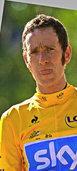 Sportministerium klagt Radteam an