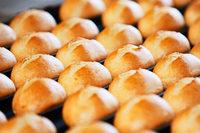 Traditionsbäckerei Geiger in Hasel steht zum Verkauf