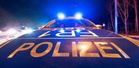 Rheinfelden: Betrunkener beleidigt Beamte