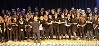 Aufführungen von Mozarts Requiem in Badenweiler und Kandern
