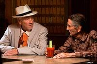 """""""Lucky"""" – der berührende letzte Film mit Harry Dean Stanton"""