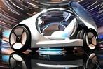 Fotos: Der Genfer Autosalon zeigt Traum- und Alltagswagen