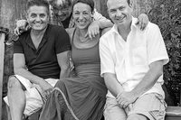 Die Steffi Lais Band spielt in Lörrach-Haagen zugunsten der Frauenberatungsstelle