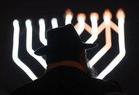 Landtag beschließt, einen Antisemitismus-Beauftragten einzusetzen