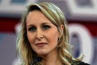 Marion Maréchal-Le Pen: Die Nichte wartet auf ihre Stunde
