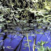 CD: KLASSIK: Ein Lied aus Licht
