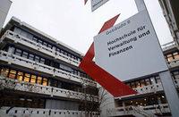 Eine Ermittlerin soll die Missstände an der Hochschule in Ludwigsburg aufklären