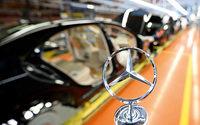 """""""Das teuerstes Auto kostet bis zu 250 000 Euro"""""""