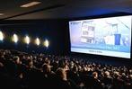 Fotos: Volle Kinosäle bei der Premiere des zweiten Freiburg-Films