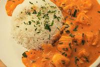 Im Säckinger Culinarium trifft Kartoffelsalat auf Masala