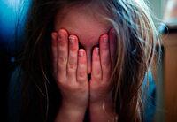 """Psychiater Christian Peter Dogs: """"Suchen Sie sich einen Freund, der gut zuhören kann"""""""
