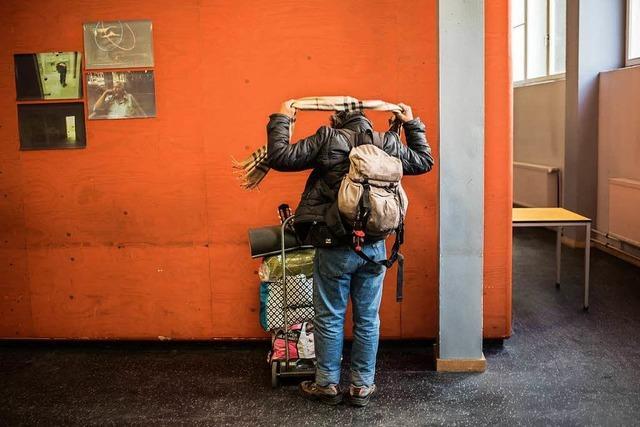 Von Theorie zur Praxis – Der Berufseinstieg für Sozialarbeiter