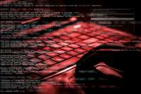 Landesbehörden im Visier von Hackern: zahlreiche Angriffe im vergangenen Jahr