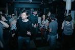 Fotos: Der fünfte Ahoii Club in der Passage 46 in Freiburg