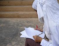 Diskussion Früh- und Zwangsverheiratungen