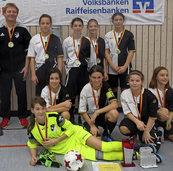Wittlingen besiegt Hoffenheim