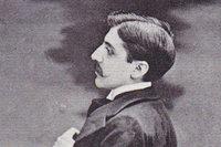 """Marcel Prousts Roman """"Auf der Suche nach der verlorenen Zeit"""" – jetzt als Hörspiel"""