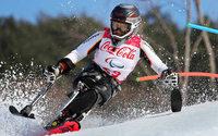 Anna-Lena Forster holt unerwartet Gold in Pyeongchang